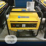 Haier Thermocool Generatot | Electrical Equipments for sale in Abuja (FCT) State, Wuse