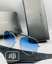 Saint Laurent Sunglass for Unisex | Clothing Accessories for sale in Lagos State, Lagos Mainland