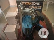 Circular Saw | Electrical Tools for sale in Delta State, Oshimili South