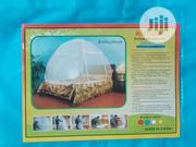 Quality Mosquito Net | Home Accessories for sale in Lagos State, Lekki Phase 1