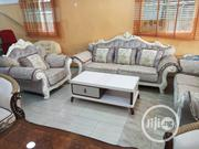 Sofas Chair | Furniture for sale in Lagos State, Lekki Phase 1