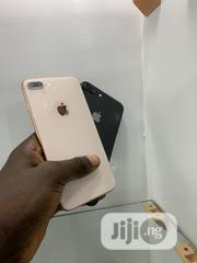 Apple iPhone 8 Plus 64 GB | Mobile Phones for sale in Lagos State, Lagos Mainland