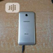 Samsung Galaxy J5 Prime 16 GB | Mobile Phones for sale in Lagos State, Victoria Island