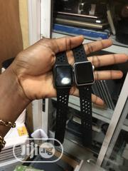 Applewatch 42mm | Smart Watches & Trackers for sale in Lagos State, Ikeja