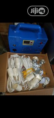 All In One Solar Kit | Solar Energy for sale in Lagos State, Ojo
