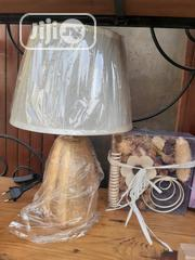 Table Lamps | Home Accessories for sale in Abuja (FCT) State, Lugbe District
