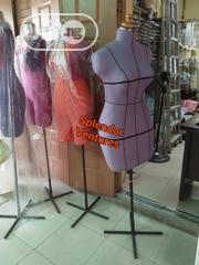 Plus Size Pinable Dressform For Female | Clothing Accessories for sale in Lagos State, Oshodi-Isolo