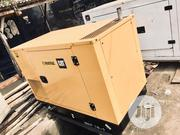 Mantrac Cat 15kva | Electrical Equipments for sale in Lagos State, Isolo