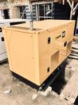 Mantrac Cat 15kva   Electrical Equipment for sale in Isolo, Lagos State, Nigeria