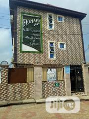 16 Rooms Furnished Hotel At Egan- Igando For Sale | Houses & Apartments For Sale for sale in Lagos State, Ikotun/Igando