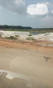 Plots Of Dry Land In Epe For Sale | Land & Plots For Sale for sale in Lagos State, Epe
