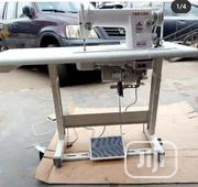 Industrial Machine | Home Appliances for sale in Lagos State, Oshodi-Isolo