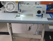 Direct Drive Jaktec Straight Sewing Machine | Home Appliances for sale in Lagos State, Oshodi-Isolo