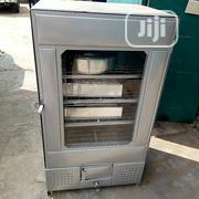 Quality Baking Oven | Restaurant & Catering Equipment for sale in Lagos State, Lagos Mainland