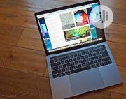 New Laptop Apple MacBook Pro 8GB Intel Core i5 SSD 256GB | Laptops & Computers for sale in Lagos State, Ikeja