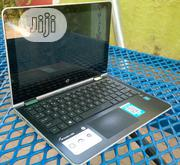 Laptop HP Pavilion X360 4GB Intel Core i5 HDD 500GB | Laptops & Computers for sale in Abuja (FCT) State, Gaduwa