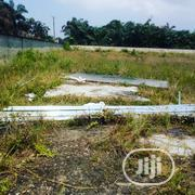 Dry Land for Sale in Ajah | Land & Plots For Sale for sale in Lagos State, Ajah