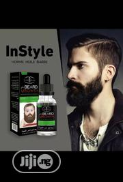 Beards Growth Oil | Hair Beauty for sale in Abuja (FCT) State, Karu