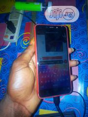 Infinix Hot 7 16 GB Gold | Mobile Phones for sale in Osun State, Iwo
