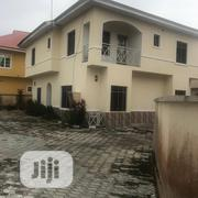 4 Bedroom Detached Duplex | Houses & Apartments For Rent for sale in Lagos State, Ajah
