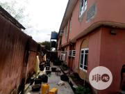 A Duplex House | Houses & Apartments For Sale for sale in Lagos State, Agege