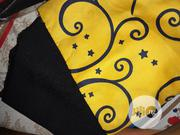 Quality Plain And Pattern Materials | Clothing for sale in Rivers State, Port-Harcourt