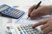 Financials.Solutions | Tax & Financial Services for sale in Lagos State, Gbagada