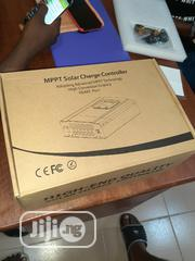 60ahvolts Sunfit Charge Controller | Solar Energy for sale in Lagos State, Ojo
