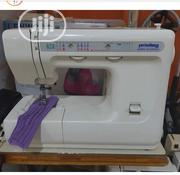 Privileg Straight And Decorative Stitches | Home Appliances for sale in Lagos State, Oshodi-Isolo