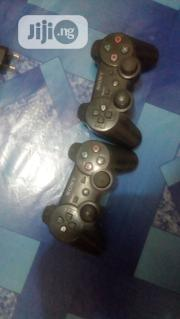 Ps3 Gamepad | Video Game Consoles for sale in Rivers State, Obio-Akpor