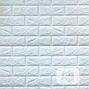 Pe Foam 3d Wallpaper | Home Accessories for sale in Lagos State, Ikeja
