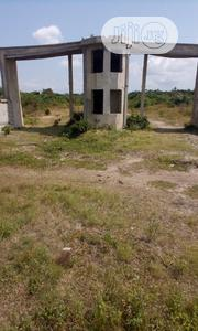 Land At Osoroko, Free Trade Zone For Sale | Land & Plots For Sale for sale in Lagos State, Ibeju