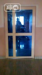 Hinge Doors. | Doors for sale in Abuja (FCT) State, Kubwa