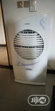 Water Air Conditioner | Home Appliances for sale in Lagos State, Ibeju