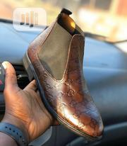 Quality Designer Shoes 38 - 43 for Sale at Affordable Rates. | Shoes for sale in Lagos State, Ikoyi