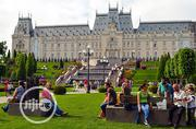 Study In Romania (Europe)   Travel Agents & Tours for sale in Abuja (FCT) State, Gwarinpa