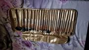 Original Makeup Brush | Makeup for sale in Lagos State, Alimosho