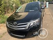 Toyota Venza 2013 Black | Cars for sale in Abuja (FCT) State, Wuse 2