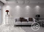 3D Wallpaper Panel | Home Accessories for sale in Lagos State, Ikeja