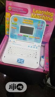 New 8 GB Pink | Babies & Kids Accessories for sale in Lagos State, Lagos Mainland