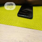 Infinix Hot 6X 32 GB | Mobile Phones for sale in Delta State, Oshimili South