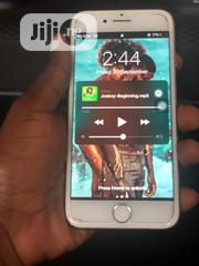 New Apple iPhone 8 64 GB   Mobile Phones for sale in Rivers State, Port-Harcourt
