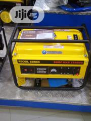 Tec Generator | Electrical Equipments for sale in Abuja (FCT) State, Bwari