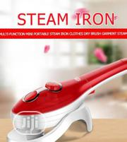 Steam Iron | Home Appliances for sale in Lagos State, Lagos Mainland