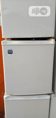 London Use Refrigerators | Kitchen Appliances for sale in Lagos State, Ikeja