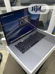 New Laptop Apple MacBook Pro 16GB Intel Core i7 SSD 256GB | Laptops & Computers for sale in Lagos State, Lekki Phase 1