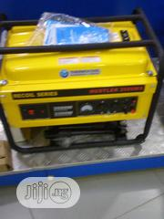 Tec Generator | Electrical Equipments for sale in Abuja (FCT) State, Wuse 2