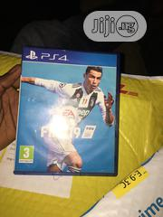 FIFA 2019 Ps4 | Video Game Consoles for sale in Abuja (FCT) State, Karu