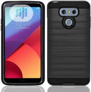 LG G6 Case | Accessories for Mobile Phones & Tablets for sale in Lagos State, Kosofe