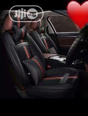 Gucci Seat Cover | Vehicle Parts & Accessories for sale in Lagos State, Lagos Mainland